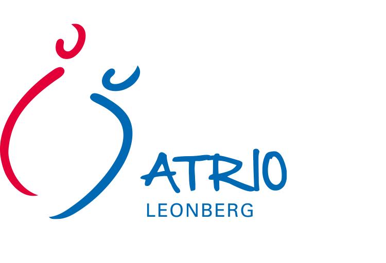 Atrio Logo